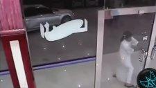 En Komik Hırsızlık Vakaları Video Derlemesi
