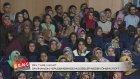 Genç İlahiyat - Doç. Dr. Hakan Olgun - (Muş Alparslan Üniversitesi)