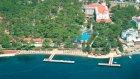 Grand Yazıcı Club Turban - Siteler, Marmaris | MNG Turizm