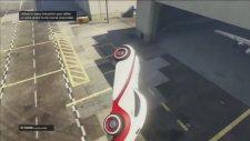 GTA 5  Komik Anlar