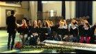 Hayatımın Şarkısı (La Famille Bélier) Resmi Türkçe Altyazılı Fragman