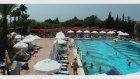 Limak Arcadia Golf & Sport Resort Hotel - Belek, Antalya   MNG Turizm