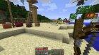 Minecraft-Hunger Games(Açlık Oyunları) - Baturay Mustafa Utku- Bölüm 148