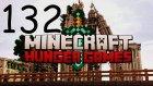 Minecraft-Hunger Games(Açlık Oyunları) - Enes Baturay - Bölüm 132