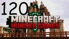 Minecraft-Hunger Games(Açlık Oyunları) - Enes Fırat - Bölüm 120