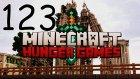 Minecraft-Hunger Games(Açlık Oyunları) - Enes Fırat - Bölüm 123