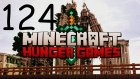 Minecraft-Hunger Games(Açlık Oyunları) - Enes Fırat - Bölüm 124