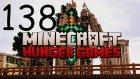 Minecraft-Hunger Games(Açlık Oyunları) - Enes Mert Selim - Bölüm 138