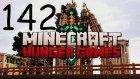 Minecraft-Hunger Games(Açlık Oyunları) - Enes Sarp - Bölüm 142