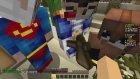 Minecraft-Hunger Games(Açlık Oyunları) - Enes Sarp Mert - Bölüm 134