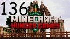 Minecraft-Hunger Games(Açlık Oyunları) - Enes Sarp Mert - Bölüm 136