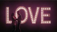 Sam Feldt - Show Me Love (ft. Kimberly Anne)