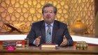 Sohbet Tadında 79.Bölüm - TRT DİYANET