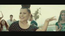 Yulduz Usmonova - Vallah (Özbek Klip)