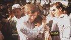 Grup Anka - Yar Davutoğlu AK Parti Seçim Şarkısı 2015