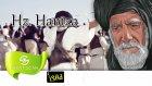 Hz Hamza   Sedat Uçan [Müziksiz] {2015}