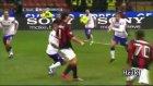 Ibrahimovic'in En Güzel Golleri