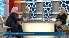 İslam'ın ve İslam dünyasının sinemayla olan ilişkisi… - TRT DİYANET