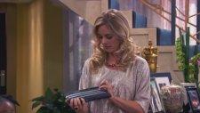 Jessie - 1. Sezon 6., 7. Ve 8. Bölümler
