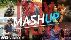Maykop Radyo 2015 (Hint Müzik Süper Mix)