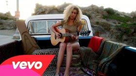Tori Kelly - Beautiful Things (Akustik)