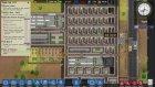 Türkçe Prison Architect - Bağımsız Oyun - Bölüm 5