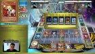 Türkçe Yugioh PRO Online - Lightsworn Deck - Bölüm 1