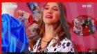 Violetta   Angie und Vilu machen Kleid von Jade kaputt NEW 2015