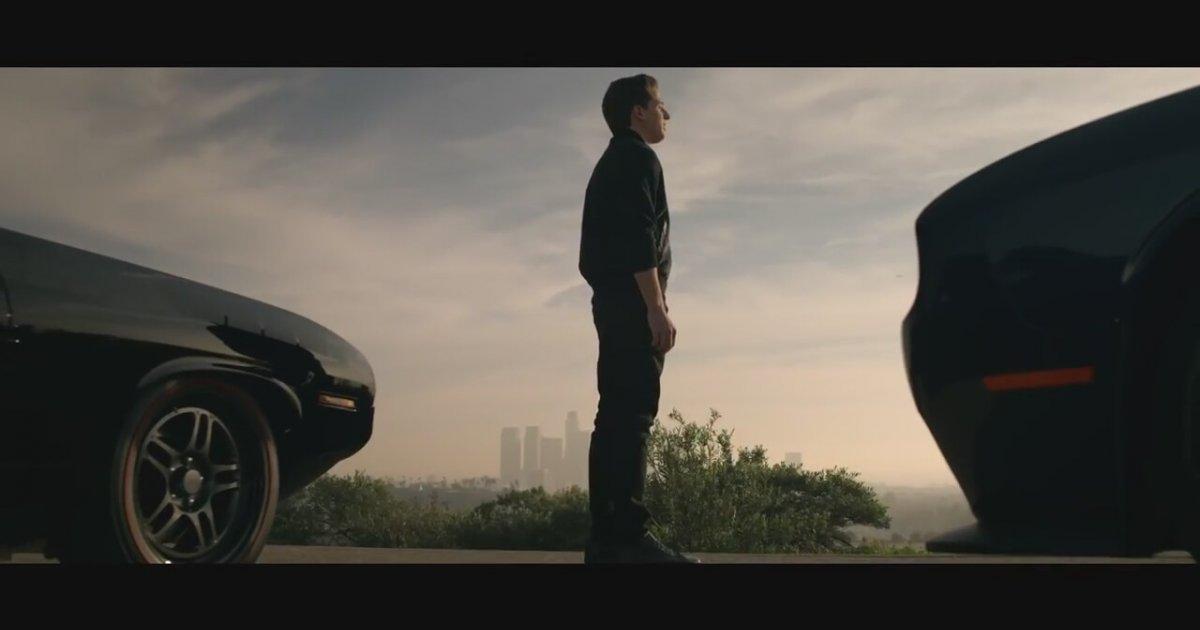 wiz khalifa ft charlie puth official video furious soundtrack izlesenecom