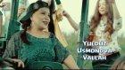 Yulduz Usmonova - Vallah