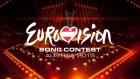 2015 Eurovision Şarkı Yarışması Tanıtım