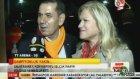 Dursun Özbek: '31 Mayıs'ta sokaklardayız'