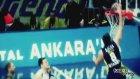 Euroleague'in en iyi 5'leri açıklandı
