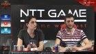 Kingdom Online GM'lerle Soru Cevap Canlı Yayını 2. Bölüm (29 Nisan 2015)