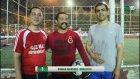 Muallim FC Vs Şırnak Spor Basın Toplantısı / GAZİANTEP / İddaa Rakipbul Ligi