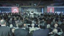 Beşiktaş Kulübü Divan Kurulu toplantısı