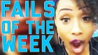 Best Fails of the Week 1 May 2015 || FailArmy