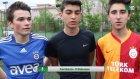 Can Günersu Fc Bahçespor Röportaj
