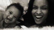 Ciara - I Got You