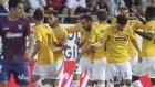Eibar 0-2 Espanyol - Maç Özeti (8.5.2015)