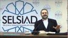 islam ve Ticatet-Abdurrahman Büyükkörükçü Hoca