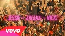 Jessie J, Ariana Grande, Nicki Minaj - Bang Bang ft. Ariana Grande, Nicki Minaj