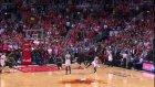 NBA'de gecenin en iyi 10 hareketi (9 Mayıs 2015)