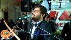 Ömer Şahin - Oyun Havaları 2  29 09 2014 KIRIKKALE BY Ozan KIYAK
