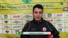 Cewizly sk Los blancos fc İstanbul iddaa Rakipbul Ligi 2015 Açılış Sezonu R