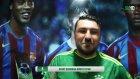 Dörtlü Spor-Tamircinin Çırakları /ANKARA/ Açılış Ligi 2015 Röportaj