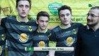 FC Vaps - Florya Bulls / İSTANBUL / AÇILIŞ LİGİ /  Röportaj