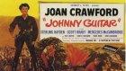 Film Müziği Johnny Guitar - Yabancı Sinema Ünlü Western Piyano Solo Sound
