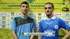 Kaybedenler_Kulübü / Çayırova Abdal Musa Cem Evi / Maçın Röportajı / Kocaeli