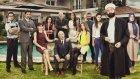 Kertenkele Dizi Jenerik Müzik Piyano Kanun Mızraplı Telli Çalgı Resitali